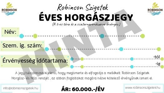 VES-HORGÁSZJEGY-2_page-0001
