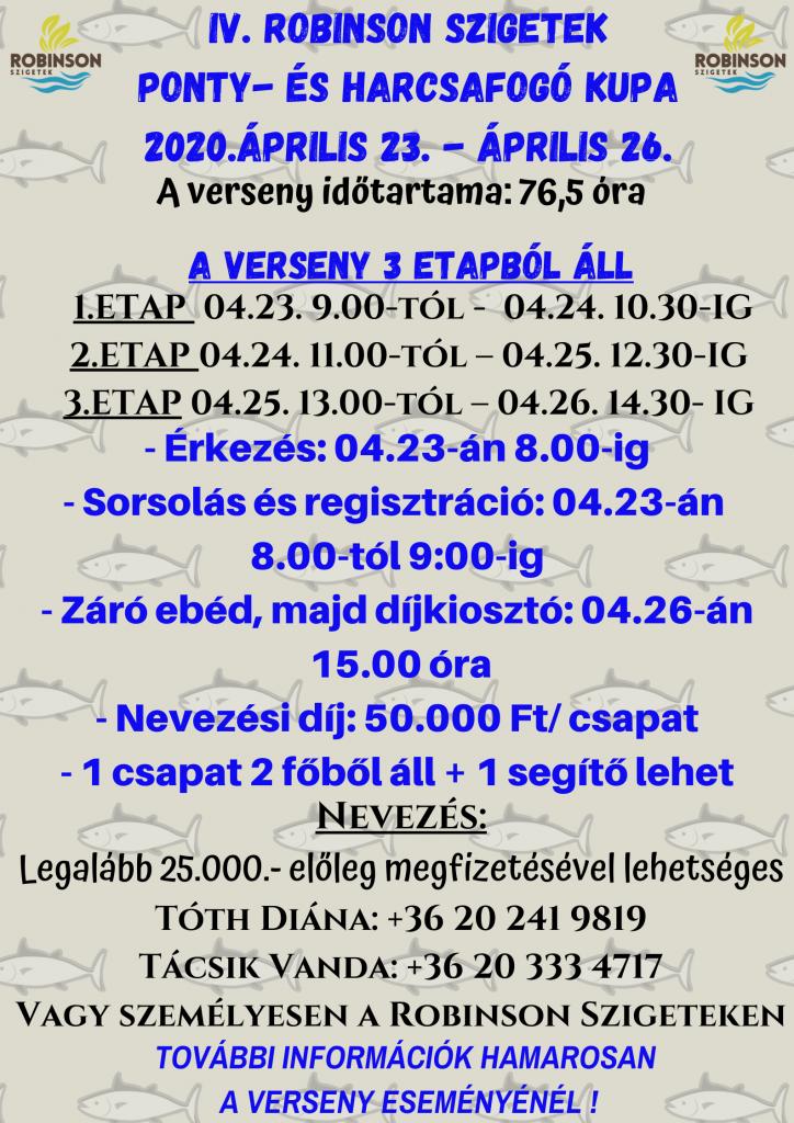 IV.-ROBINSON-SZIGETEK-PONTY-ÉS-HARCSAFOGÓ-KUPA-2020.ÁPRILIS-23.-ÁPRILIS-26.-1-724x1024
