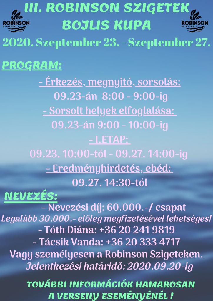 bojliskupa-724x1024