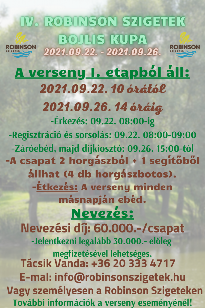Bojlis-verseny-683x1024