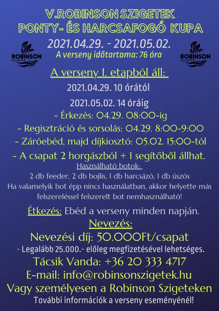 V.ROBINSON-SZIGETEK-PONTY-ÉS-HARCSAFOGÓ-KUPA-724x1024